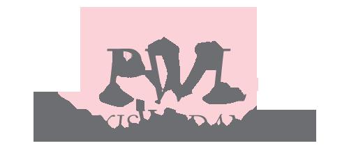 Logo der Praxis Wedam-Leeb