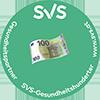 Logo SVS Gesundheitshunderter